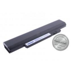 Avacom baterie dla Lenovo ThinkPad Edge E130, E135, Li-Ion, 11.1V, 5800mAh, 64Wh, ogniwa Panasonic, NOLE-E130-P29