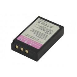 Avacom baterie do aparatów dla Olympus BLS-1, PS-BLS1, Li-Ion, 7.2V, 1100mAh, 7.9Wh, DIOL-BLS1-645N2