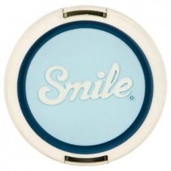 Smile osłona obiektywu Atomic Age 52mm, niebieska, 16115