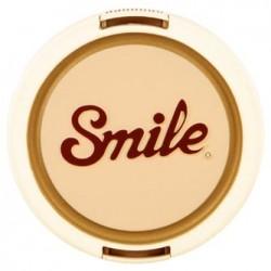Smile osłona obiektywu Retro 58mm, beżowa, 16129