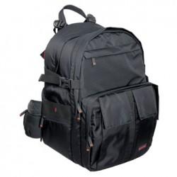 Promate plecak na aparat DSLR AcePak, czarna