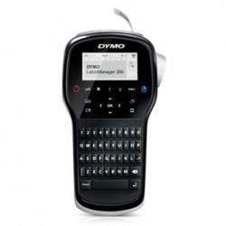 Drukarka etykiet Dymo, LabelManager 280