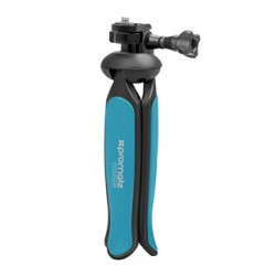 Statyw Promate HandyPod-16, 16cm, 10cm, kauczukowy, niebieski