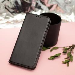 Box na 1 szt. CD, czarny, cienki, 5,2mm