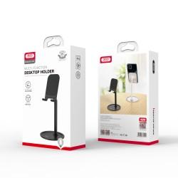 Podkładka pod mysz, Firefly Cloth Ed., do gry, czarna, 35,5x25,5 cm, 4 mm, Razer