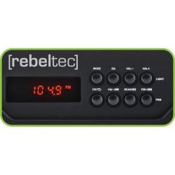 Uchwyt telefonu komórkowego do samochodu, regulowana szerokość, czarny, plastikowy, przyssawka do szkła, z ramieniem, przegu