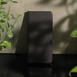 Bateria alkaliczna, LR41, AG3, 1.5V, blistr, 2-pack