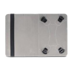 Kamera sportowa, Xblitz, MOVE, czarna, 4K