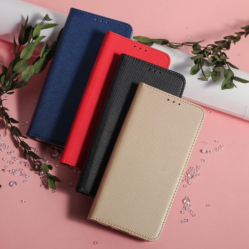 Statyw Promate Precise-170, 170cm, 62cm, 5kg, aluminiowy