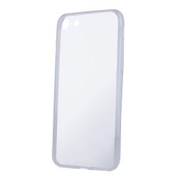 Canon oryginalny toner NPG11, black, 5000s, 1382A002, Canon NP-6012, 6112, 6212, 6312, 6512, 6612, 280g, O