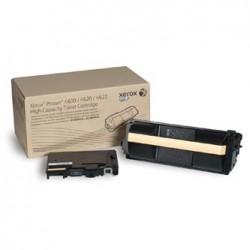 Xerox oryginalny toner 106R01535, black, 30000s, high capacity, Xerox Phaser 4600, 4620, O