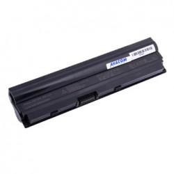 Avacom baterie dla Asus U24 Series, Li-Ion, 10.8V, 5200mAh, 56Wh, ogniwa Samsung, NOAS-U24-806